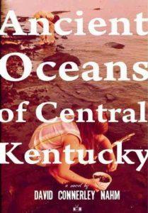 AncientOceans