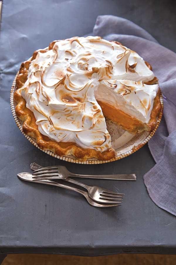 Fancy-Sweet-Potato-Pie