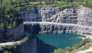 bellwood-quarry