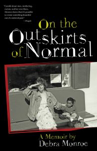 monroe_outskirtsnormal_p