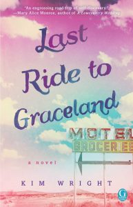 last-ride-to-graceland-9781501100789_hr