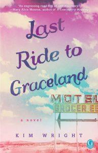 last-ride-to-graceland-9781501100789_hr