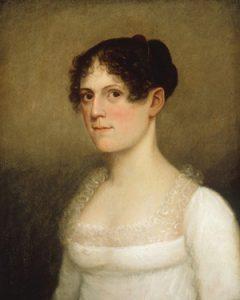 theodosia-burr-portrait