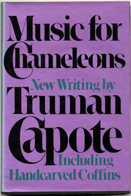 musicforchameleons