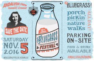 bluegrassfestival