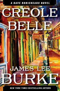burke-creole-belle