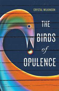 birdsofopulence