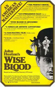 wise-blood-movie-poster