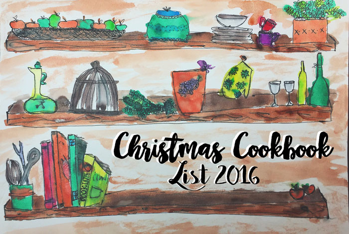 10 Southern Cookbooks That Belong Under The Tree Deep South Magazine