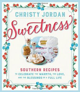 Sweetness Southern Recipes