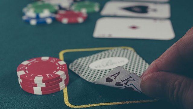 bluesq.com slots casino games